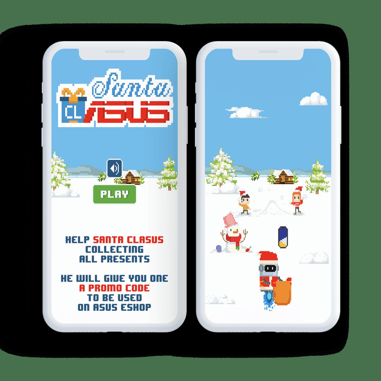 iphone-asus-contest